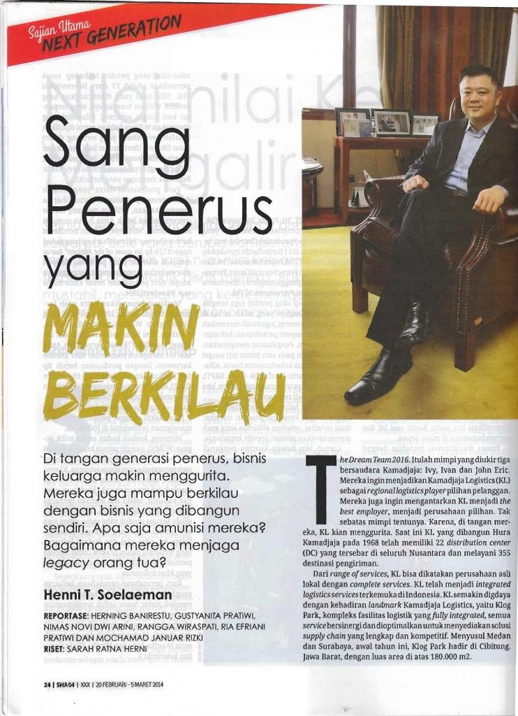 swa-edisi-4-20-feb-5-maret-page1