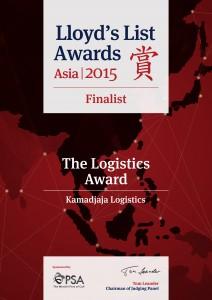 LLAA-Certificate-Finalist-Logistics-4_001