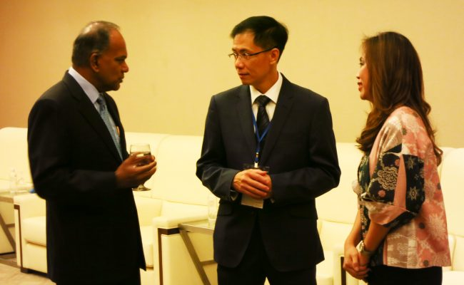 left_K_Shanmugam_Minister_for_Home