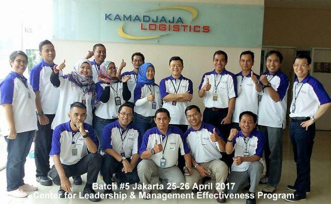 FT BERSAMA BATCH5 Text Jakarta